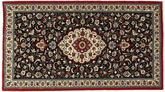 Qum Sherkat Farsh carpet XEA951