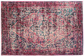 Rita tapijt RVD15725