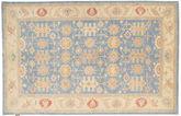 Ziegler carpet NAZD963