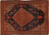 Farahan carpet ABCW2