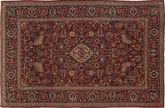 Keshan carpet ABCW14