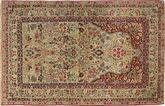 Kerman carpet ABCW20