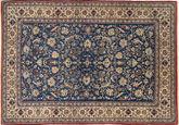 Tuteshk carpet ABCW22