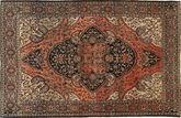 Farahan carpet ABCW1