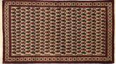 Baluch carpet AXVP424