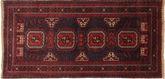Baluch carpet AXVP185