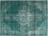 Colored Vintage carpet AXVZ150