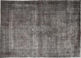 カラード ヴィンテージ 絨毯 AXVZ53