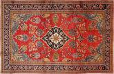 Golpayegan carpet MRC747