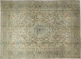Keshan tapijt MRC1033