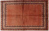 Sarouk carpet MRC1387