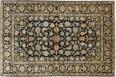 Kashan szőnyeg MRC1037