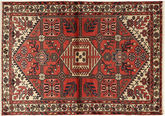Saveh tapijt MRC1444