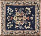 Sarouk carpet MRC1388