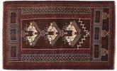 Baluch carpet NAZD1367