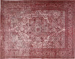Colored Vintage carpet MRC441