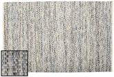 Pebbles - Grey / Blue Mix carpet CVD16355