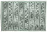 Lando carpet CVD14927