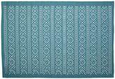 Lando carpet CVD14924
