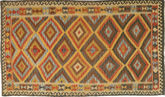 Kelim Afghan Old style-matto AXVQ94