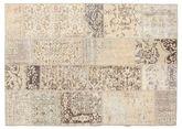 Patchwork tapijt BHKZQ269