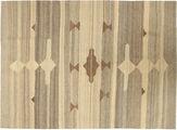Kilim Modern carpet EDA389