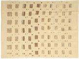 Kilim Modern carpet EDA458