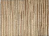 Kilim Modern carpet EDA414