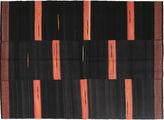 Kilim Modern carpet EDA467