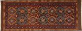 Kilim Modern carpet EDA158
