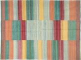 Kilim Modern carpet EDA470
