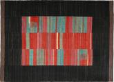 Kilim Modern carpet EDA24