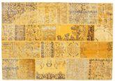 Patchwork carpet BHKZQ1012