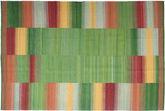 Kilim Modern carpet EDA250