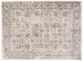 Almeda rug RVD15698