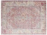 Cassia szőnyeg CVD15661