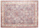 Almeda tapijt RVD15702