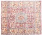 Mira - Pink rug CVD15682