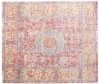Mira - Roze tapijt CVD15682