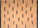 Kilim Modern carpet EDA45