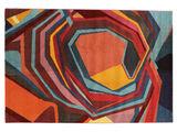 Duet tapijt CVD16187