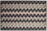 Yam - 1 carpet CVD16196