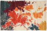 The Firebird carpet CVD16381