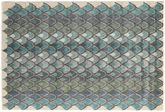 Yam - 2 carpet CVD16199