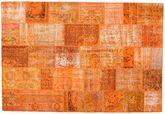 Patchwork tapijt BHKZQ554