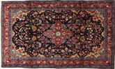 Sarouk carpet MRC1377