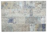 Patchwork carpet BHKZQ526