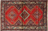Hamadan carpet MRC832