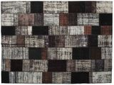 Tapis Patchwork BHKZQ385