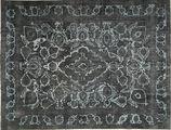 Colored Vintage tapijt AXVZ127